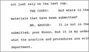 Probation chief held in contempt
