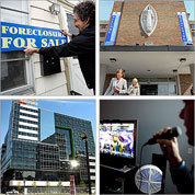 Top 20 local business stories of 2010