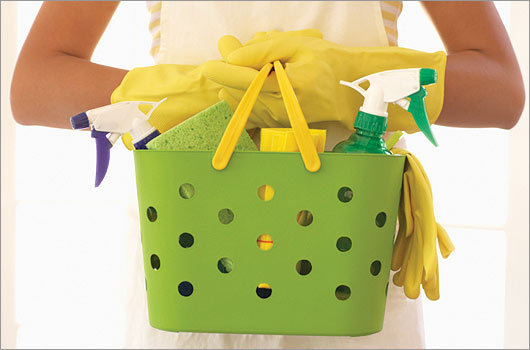 EcoClean LLC This personal cleaning service is green and will capably de-grime whatever you specify – from wall hangings, baseboards, and cabinets to vents and blinds. They also do the usual: dusting, vacuuming (with HEPA filters), and washing. No chemical smells, nothing toxic, just clean – with a hint of lemon. Friendly and bonded workers do an amazing and smart job. 617-981-9294, ecocleanboston.com