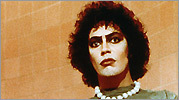 'Rocky Horror Picture Show'