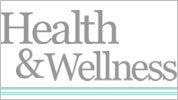 New section provides health and wellness news, tips and more