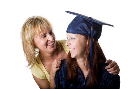 Get a Better Education Is getting a better education on your list? online surveys
