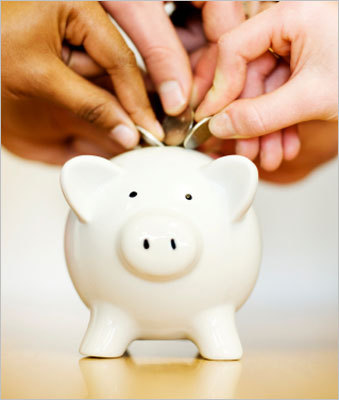 Save Money Do you want to save more money? online surveys