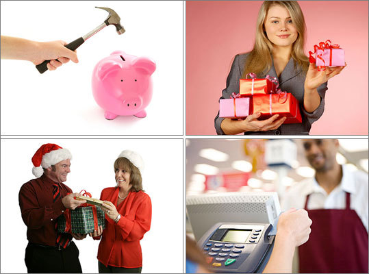 Not all gifts are created equal, especially at the return counter. Return policies have grown more complicated by the year, with stores imposing specific terms, fees, and deadlines on different products. Stores try to ease the headaches by relaxing policies this time of year. But the looser rules may not apply to your particular gift. Here's what you need to know to avoid a post-holiday retail hangover.