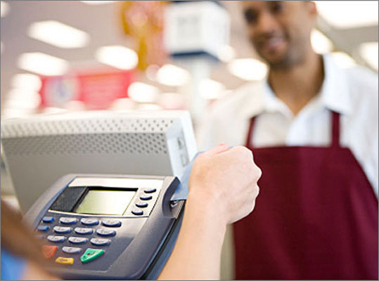 Online purchase? Was that unwanted gift bought online? Best call ahead or check the store's website before leaving the house. The same rules may not apply as for in-store purchases. Differences between online and brick-and-mortar product lineups and discounts also can lead to varying rules on returns.