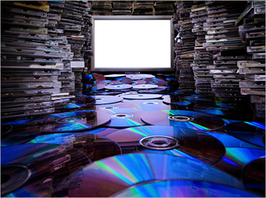 The data hoarders For companies with limited databases for digital storage, a person who refuses to delete a single byte of data can take up much-needed space. A reader from New Hampshire hates it when this person takes up space with 'data he or she hasn't looked at in 15 years.'