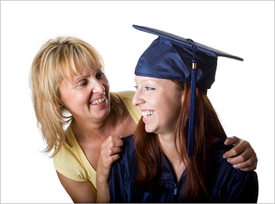 8. Not completing a college degree It almost always helps to have finished your degree. Completing 3 1/2 years of college is not the equivalent of earning a degree.