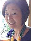 Ellen Bhang