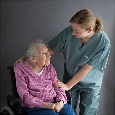2. Costs related to caring for a parent If you pay for the care for a parent, and your parent qualifies as your dependent, you can deduct the costs associated with caring for that person. Costs associated with in-home care and nursing home care qualify. Generally, the caregiver must be provided with a 1099 form or a W2 form in order for those costs to be deductible, according to Elliott. Like child care expenses, Form 2441 is required for deducting costs associated with caring for a parent. Ten things to know about the Child and Dependent Care Credit