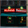 Dive bars around Boston