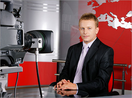 Video producer Projected 2012 salary range: $57,250 - $80,000 Increase from this year: 5.6 percent Online video is watched everywhere, all the time, and a necessity to any media or communications company. Skilled producers and editors are in demand. SEARCH <a href='http://jobsearch.boston.monster.com/jobs/?q=video-producer&amp;where=MA&amp;rad=20&amp;re=130&amp;rad_units=miles&amp;cy=us&amp;brd=1' class='bold'>Video producer jobs