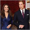Kate Middleton and Prince Charles