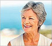 Living Longer, Living Better