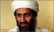 Bin Laden dead