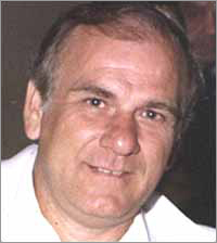 Arthur 'Bucky' Barrett Arthur Barrett, of Quincy, was involved in the 1980 Memorial Day weekend burglary of Depositors Trust in Medford. His remains were found in January 2000 in a makeshift grave across from Florian Hall in Dorchester. Bulger and Flemmi allegedly lured Barrett to a South Boston home, then chained him to a chair in the basement and tortured him until he told them where he had stashed cash. After going to Barrett's house and stealing a large sum of cash, Bulger allegedly shot him in the back of the head.