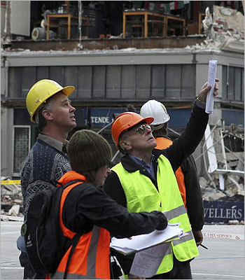 8. Building inspectors 2010 median salary: $54,320 Projected job openings in Mass. by 2016: 790 Total jobs in Mass. by 2016: 3,060 Growth rate up to 2016: 9.7% More: What do building inspectors do?