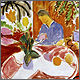 Effortful ease in Matisse 'masterpiece'