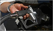 Fuel-saving myths that can hurt your mileage