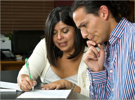 11. Negotiate with your spouse or partner 'There is much to be done on the home front -- whether you have children or not, 'Fraone said. 'Divide and conquer: be willing to do your share and ensure that you both remain accountable for your contributions.'