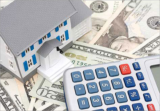 Don't slight bills in favor of a down payment If you're planning a big purchase (like a home or a car), you might be scrambling to assemble one big chunk of cash. While you're juggling bills, you don't want to start sending bills late. Even if you're sitting on a pile of savings, a drop in your score could scuttle that dream deal. One of the biggest ingredients in a good credit score is simply month after month of plain vanilla on-time payments.