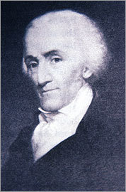 Elbridge Gerry (1744-1814)