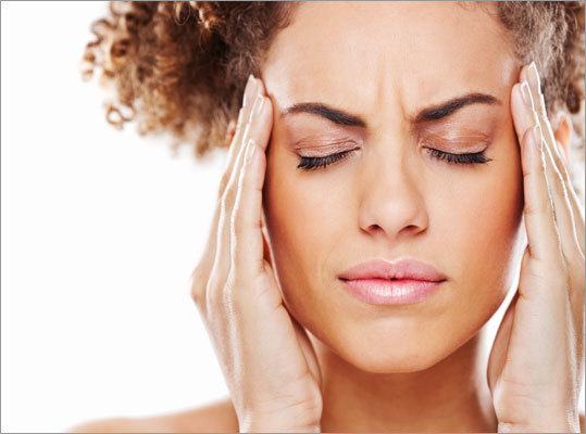 Headaches can often be more than a pain, making it hard to concentrate on anything but the pounding, throbbing, or dull ache inside your head. What kind of headaches do you suffer from and what causes them? We asked Dr. Elizabeth Loder, chief of the Division of Headache and Pain in the Department of Neurology at Brigham and Women's Hospital, to dissect seven common headache scenarios and their triggers...