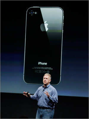 iPhone 4S Release date: Oct. 14, 2011 Original price: 16GB: $199, 32GB: $299, and 64GB: $399. While not a complete overhaul, the iPhone 4S did have some improvements over the iPhone 4. Apple released a voice control system, Siri, that can make phone calls, set reminders, write or read email, give directions, report on traffic, and give information about weather, stocks, and definitions. The phone came with a much faster processor and the option for double the memory. Read more of the specs of the iPhone 4S .