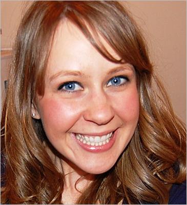 Katie Barszcz