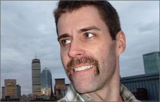 Reader mustaches 2010