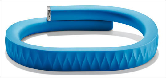 Fitness trackers Price: Depends on device, but most range close to $100 There are now a wide range of tracking devices in a variety of price points to help a person keep track of their workouts, calories burned, food consumed and number of hours they sleep. Here's a look at the newer trackers on the market.