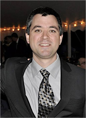 Before Jesse Nunes has had many roles here at Boston.com as a producer for the business and news sections. Now, he's a news producer at BostonGlobe.com.