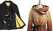 50 winter coats worth warming up to