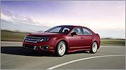 Best cars under $30k