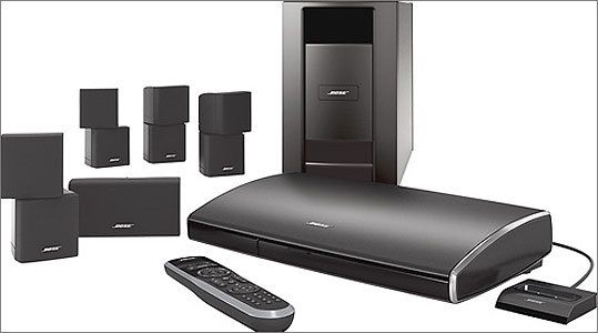 Accessories: Do I need speakers? You may think a big, expensive television would be all set to go. But many times, it may not be the case. Speakers built into a television may not be adequate Roy warned that, depending on how you mount your television, you might not able to hear clearly without additional speakers. He also said a proper sound system can enhance dialogue in news broadcasts well as your favorite high-intensity movies. Click here for answers about audio systems from Digital Tips Click here for speaker buying advise from Consumer Reports