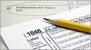 Tax planning 2011