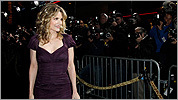 'New Year's Eve' premiere