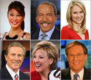 Boston's departed TV personalities