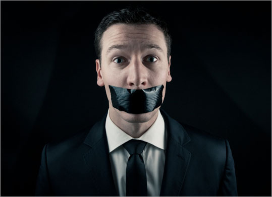 Your reference can't speak Some organizations have strict policies that prohibit employees from speaking on behalf of former colleagues. In these cases, a reference may only be allowed to divulge the person's dates of employment. That's likely not going to be enough information for your prospective employer. In this instance, some people choose to use personal references instead, but prospective employers don't want to talk to your friends or relatives. They want to talk to people who managed you or who have worked with you.