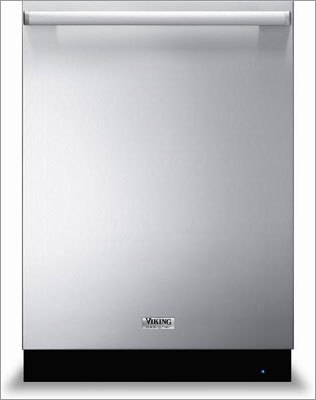 Viking Range recalls dishwashers due to fire hazard Date: April 10, 2012 Units: About 2,000 An electrical component in the Viking dishwasher can overheat, posing a fire hazard. There have been 21 incidents reported, including five instances of property damage from fires. No injuries have been reported.