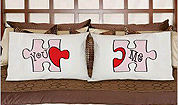 Quirky Valentine's gifts under $50