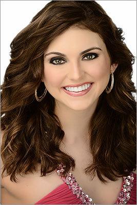 Kelsey Beck