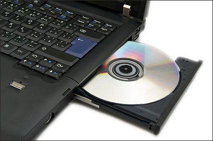 5. Reduce your photo storage Scan important photos to CDs to eliminate bulky albums. You could also add the scanned photos to a memory card or external hard drive.