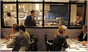 Greater Boston's best new restaurants 2012