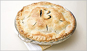 Which pie crust dough is right for you?