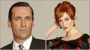 'Mad Men' season five predictions