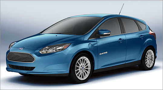 gas mileage of 2012 ford focus fuel autos weblog. Black Bedroom Furniture Sets. Home Design Ideas