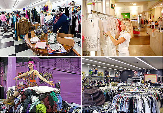 How can you get the best bargains when shopping at outlet stores?