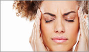 7 common headaches and their causes