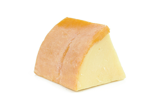 Provolone