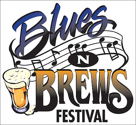 Blues'N'Brews Festival Aug.18, Westford The 11th annual Blues'N'Brews Festival will take over Nashoba Valley Ski Area in Westford, pairing live blues music with craft brews. Sponsored by the Westford Rotary Charitable Endowment, it also features a special booth with cask-conditioned ales, home brew competitions and demonstrations, raffles, games, and food. See site for ticket info – tickets are $25 if purchased before July 20, and a $95 VIP package is offered. 79 Powers Road, Westford, www.bluesnbrews.com